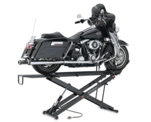 Kendon Motorbike Lift